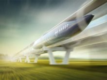 hyperloop-ile-amsterdam-paris