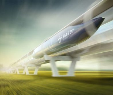 hyperloop-ile-amsterdam-paris