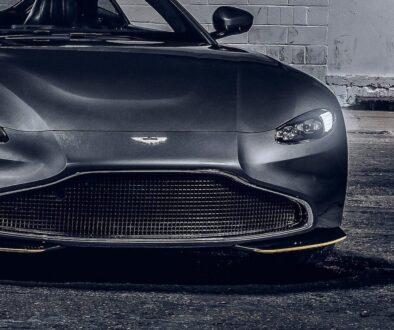 Aston_Martin-Vantage_007_Edition-1