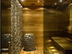 foto / sauna.cz