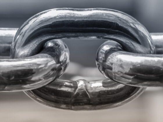 Chain 4049725 1920