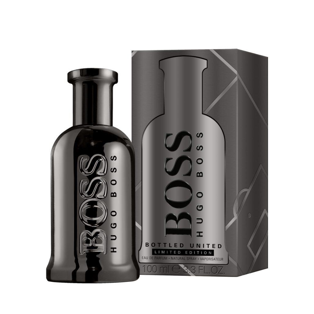 Boss Bottled United 2021 100ml Flacon Carton 1024x1024 2